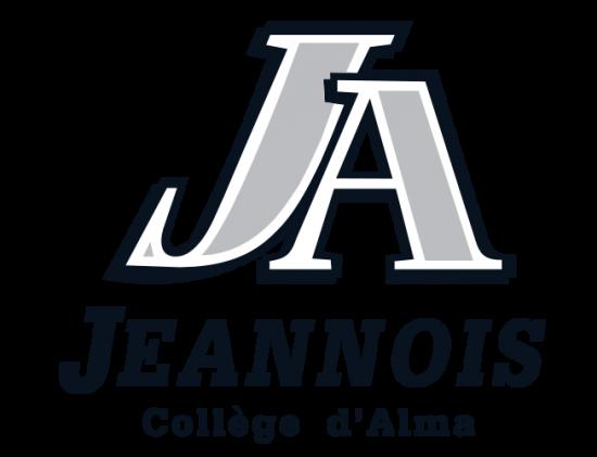 Jeannois