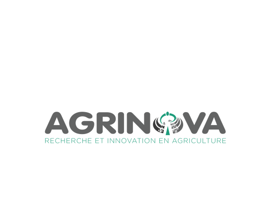 Agrinova