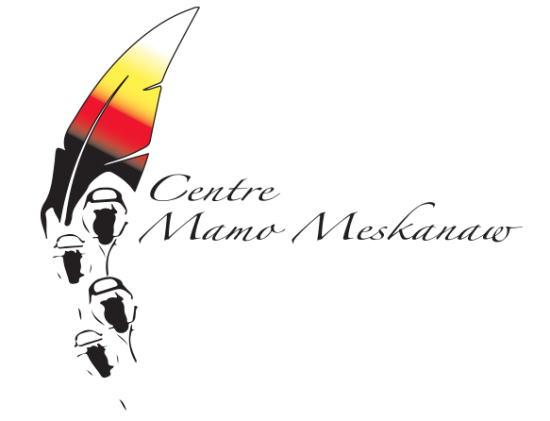 Centre Mano Meskanaw