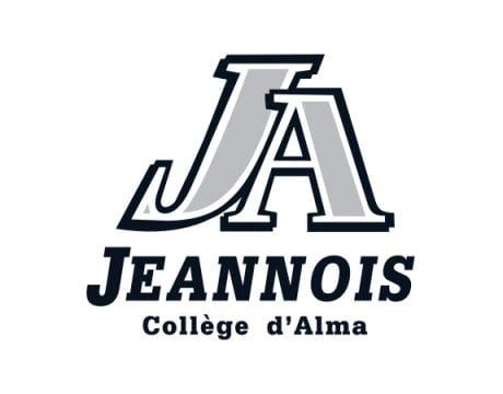 Jeannois Collège d'Alma