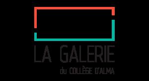 Salle d'exposition La Galerie