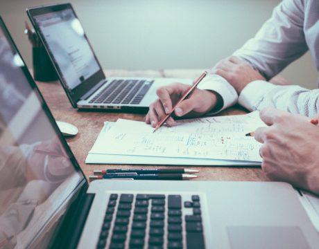 Développement d'un nouvel outil d'évaluation des compétences : venez l'expérimenter! - Affiche